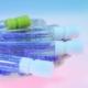 Neue Düfte & Parfümproben gratis - wir informieren Sie