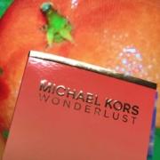 Damenparfüm Wonderlust Michael Kors EdP