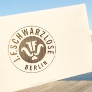 J.F. Schwarzlose Berlin Parfums - außergewöhnliche Düfte aus Berlin