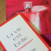 La vie est belle Intensement Lancome Parfüm für Frauen