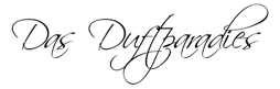 Parfüm Blog von Das-Duftparadies.de