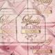 Paco Rabanne Lady Million Empire Eau de Parfum für Frauen