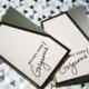 Michael Kors Gorgeous Parfüm - Duftbeschreibung des Damendufts