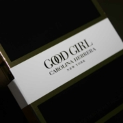 Carolina Herrera Good Girl EdP Parfümprobe