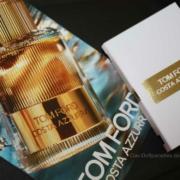 Tom Ford Costa Azzurra EdP Duftbeschreibung des Parfums