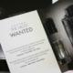 Azzaro The Most Wanted Eau de Parfum Intense Herrenduft Beschreibung