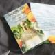Duftbeschreibung von Guerlain Aqua Allegoria Mandarine Basilic EdT