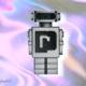 Herrenparfüm Paco Rabanne Phantom EdT im Roboter Flakon