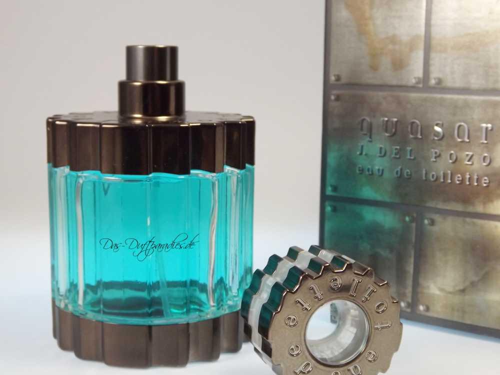 Parfüm Männer - Tipps zur Auswahl des perfekten Herrendufts