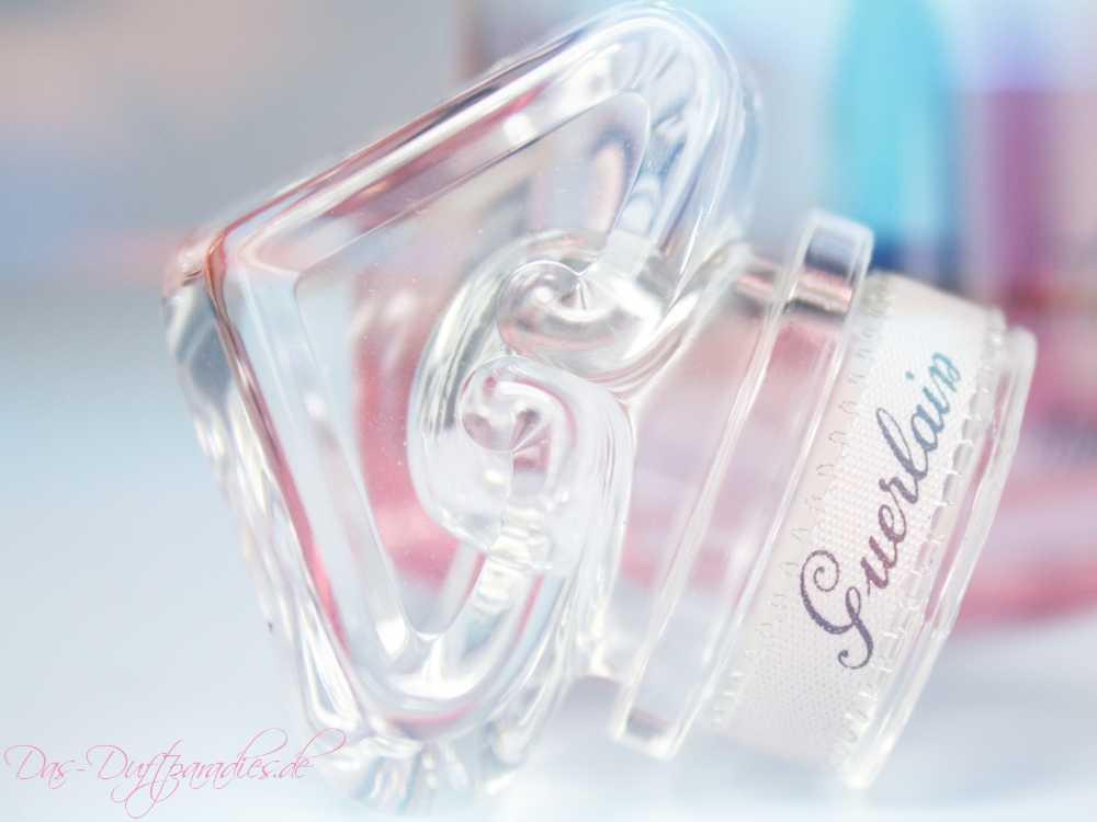Guerlain Parfüm auf Das-Duftparadies.de