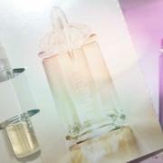Wir haben die Mugler Alien Goddess EdP Parfümprobe getestet