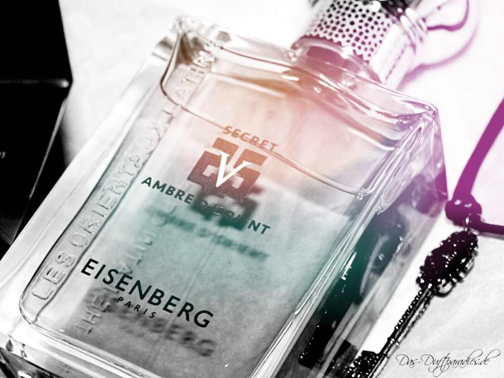 Oud Parfums für Damen und Herren