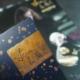 Parfümprobe von Sisley Izia la Nuit Eau de Parfum