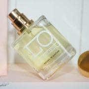 L'Ateliero Belle Mademoiselle Parfüm - ein Gourmandparfüm